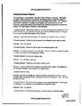 ISN 493 CSRT 2004 transcript Pg 1.png