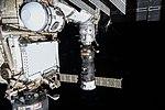 ISS-55 Progress MS-07 docked to Pirs.jpg