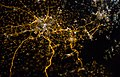 ISS034-E-005935 Liège Aachen Verniers area at night.jpg