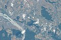 ISS052-E-8324 - View of Germany.jpg