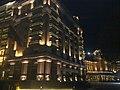 ITC GRAND CHOLA HOTEL in Chennai - panoramio (17).jpg