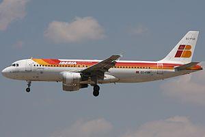 Iberia A320-211.jpg
