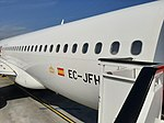 Iberia Líneas Aéreas de España - Iberia airline - أيبيريا photo2.jpg