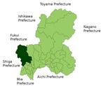 Ibigawa in Gifu Prefecture.png