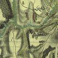 Iborfia-első-katonai-felmérés-térképe.jpg