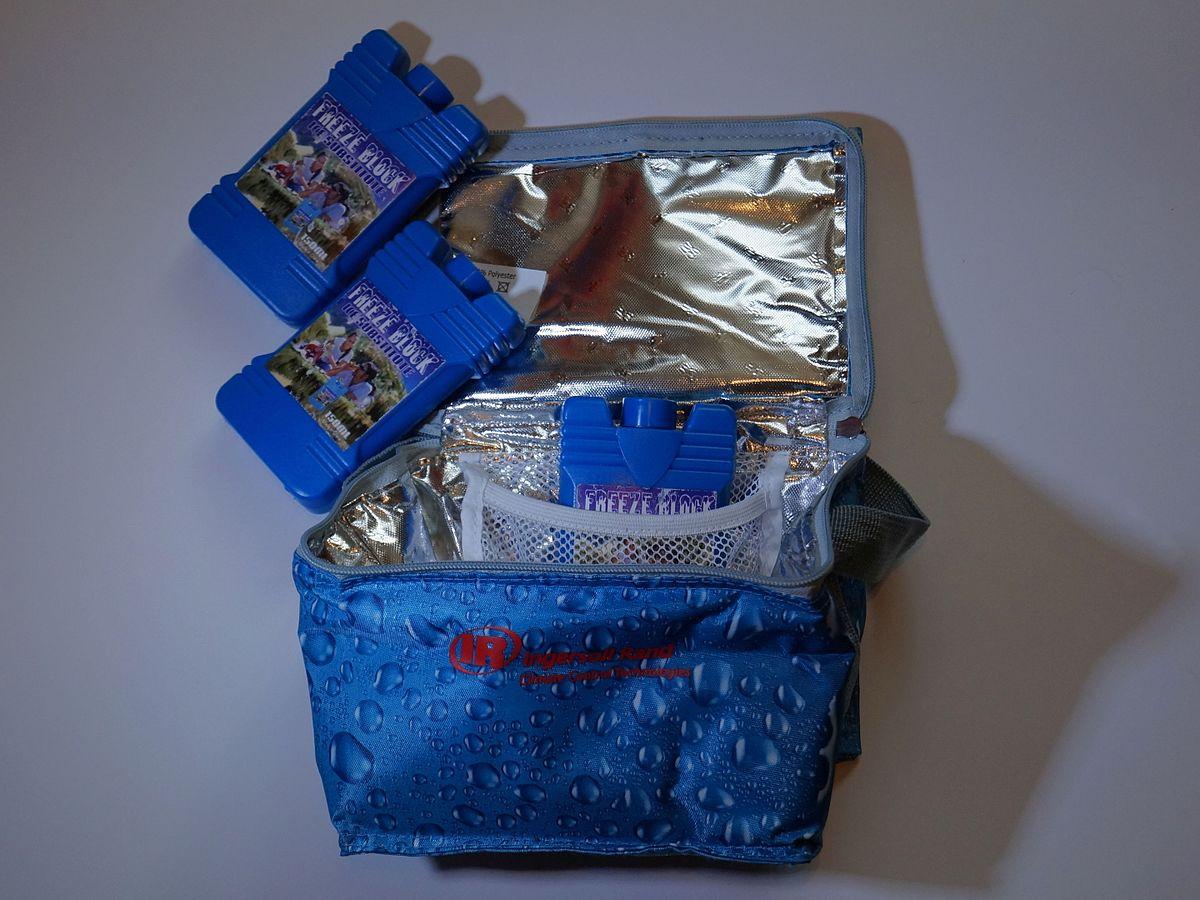 Thermal bag - Wikipedia