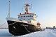 Icebreaker Stephan Jantzen in Stadthafen Rostock 2010-12-28 perspective correction-GD.jpg