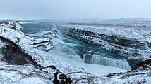 Iceland - 2017-02-22 - Gullfoss - 3677.jpg