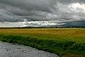 Iceland - Seljalandsfoss - Road Trip (4890538740).jpg