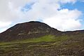 Iceland thrihnukagigur-volcano crater.jpg