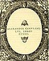 Icones, id est verae imagines virorum doctrina simul et pietate illustrium, quorum praecipuè ministerio partim bonarum literarum studia sunt restituta, partim vera religio in variis orbis Christiani (14750545085).jpg