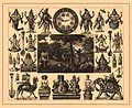 Iconographic Encyclopedia of Science, Literature and Art 472.jpg