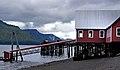 Icy Strait Point (5) (8110375591).jpg