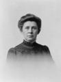 Ida M. Tarbell.png