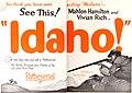 Idaho (1925) - 1.jpg