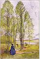Idyll (Carl Larsson).jpg