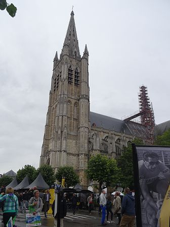 Ieper - Tour de France, étape 5, 9 juillet 2014, départ (A44).JPG