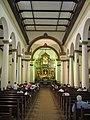 Iglesia de Nra Sra de Belen-Nave Central-Medellin.JPG