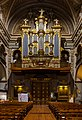 Iglesia de San Juan el Real, Calatayud, España, 2017-01-08, DD 01-03 HDR.jpg