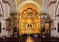 Iglesia de San Pedro, Lima, Perú, 2015-07-28, DD 87.JPG