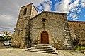 Iglesia de San lorenzo en Cabezabellosa.jpg
