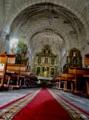 Iglesia de Santo Estevo de Sandiás, Ourense, España 04.png