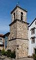 Iglesia de la Orden Tercera, La Coruña, España, 2015-09-25, DD 80.jpg