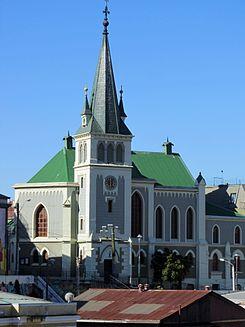 Iglesia luterana -Valpo fRF29.jpg