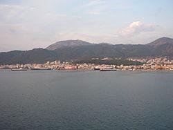 Igoumenitsa port1.JPG