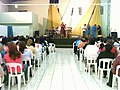 Igreja Ev. Tempo de Avivamento - panoramio.jpg