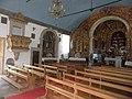 Igreja Matriz de Aldeia Viçosa 5.jpg