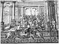 Igreja da Misericórdia de Arraiolos, Portugal (3671795218).jpg