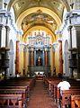 Igreja de Santana-02.jpg