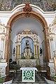 Igreja de Santo Antônio da Barra Salvador High Altar--Altar Mor 2018-0422.jpg