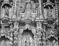 Igreja do antigo Convento de São Francisco, Porto, Portugal (3542476614).jpg