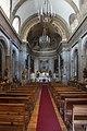 Igrexa de San Bieito. Santiago de Compostela. Galiza.jpg
