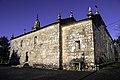 Igrexa de San Vicente de Cerponzóns.jpg