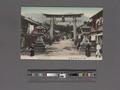 Ikuta Shrine, Kobe (NYPL Hades-2360129-4043928).tiff