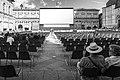 Il Cinema in Piazza 2018.jpg