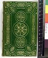 Il Decameron - Upper cover (c29c4).jpg