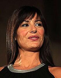 Ilaria D'Amico 10.jpg