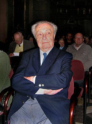 Ilja Hurník - Ilja Hurník (2009)