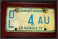 Illinois 1972 Dealer license plate.jpg
