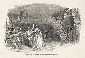 Illustrated London News - Giuseppe Verdi's Attila at Her Majesty's Theatre, London.jpg