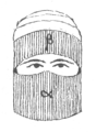 Illustration from Foucauld's Dictionnaire touareg, page 1483.png