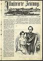 Illustrirte Zeitung No. 0698, Seite 309, 1865-11-15.jpg
