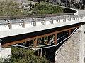 Ilonse - Pont sur la Tinée -3.JPG