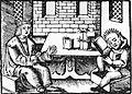Ilustracja do Encyklopedii staropolskiej T.3 191a.jpg