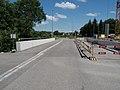 Im Ebnet Brücke über die Murg, Sirnach TG 20190623-jag9889.jpg
