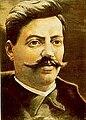 Image of Gotse Delchev.jpg